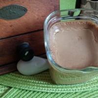 Pots de Crème au café à la Multi-Délices